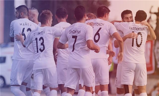 欧联杯:狼队一路高歌猛进,叶里温凤凰唯有少输当赢