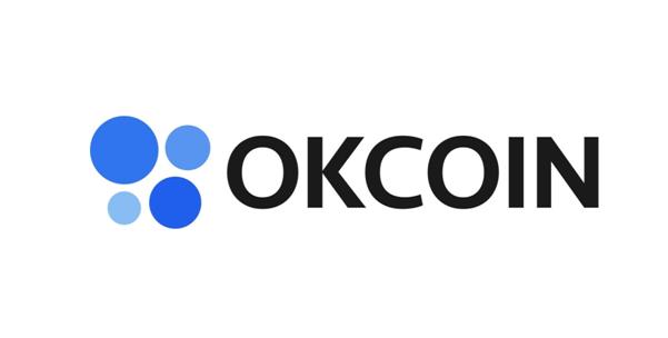 OKCoin美元充提渠道备受关注:充值免费 即刻到账