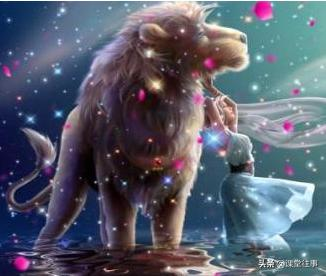 狮子座女生的性格特点有哪些?
