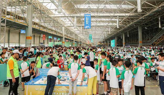 长城汽车7月销量突破6万辆,同比大增11.09%