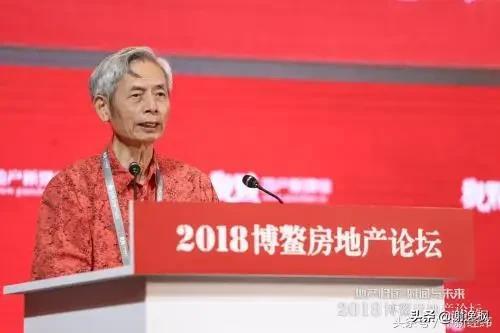 专家:中国房地产还有十年发展期。