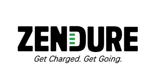 Anker和Zendure 移动电源新时代标准