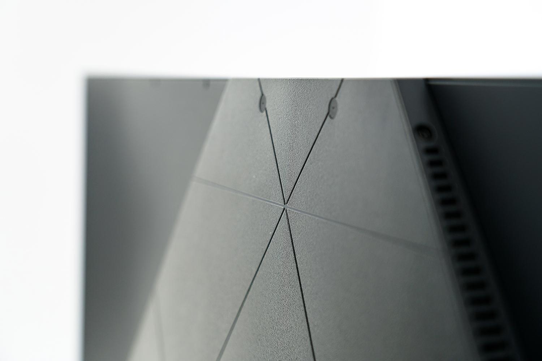 荣耀智慧屏上手体验:首发搭载鸿蒙系统 升降式摄像头的照片 - 12