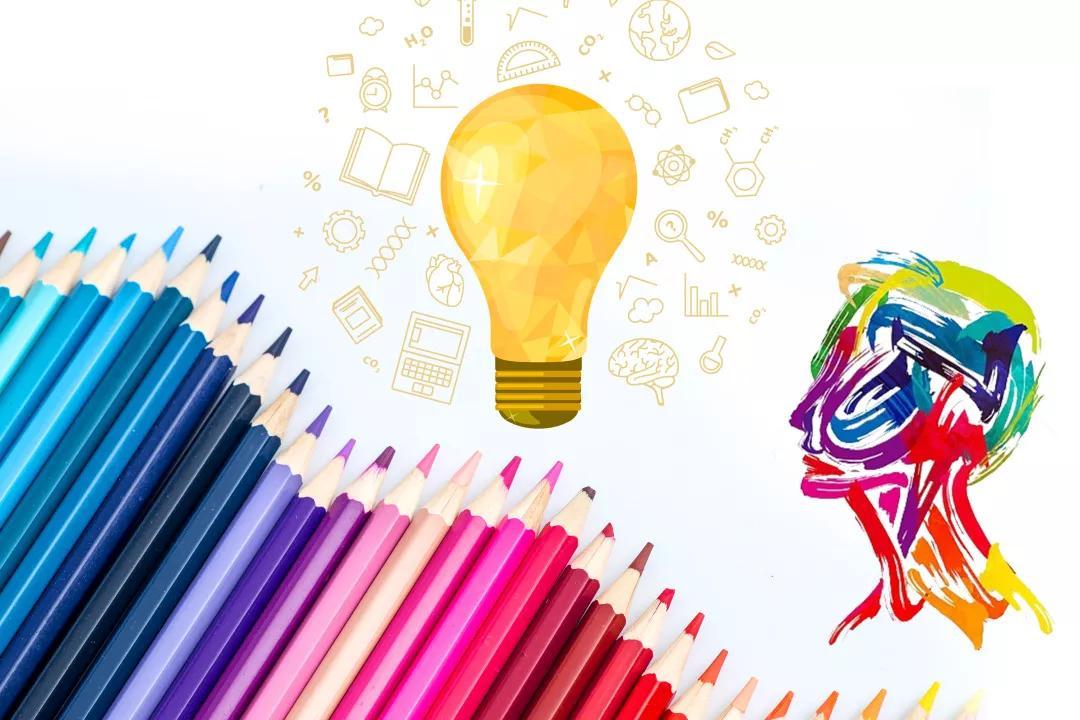 软文营销文案怎么创造亮点