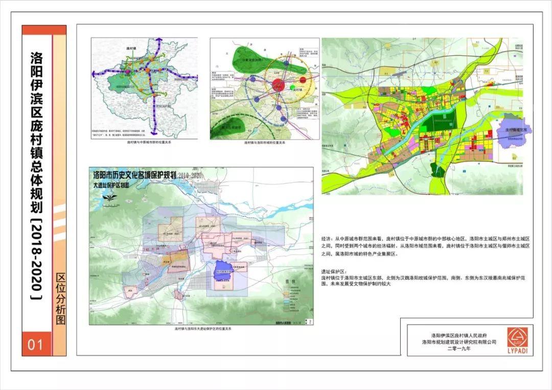 人均用地面积_合川盐井老街用地面积