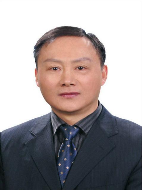 原国务院国资委新闻中心主任助理卢俊出任我爱我
