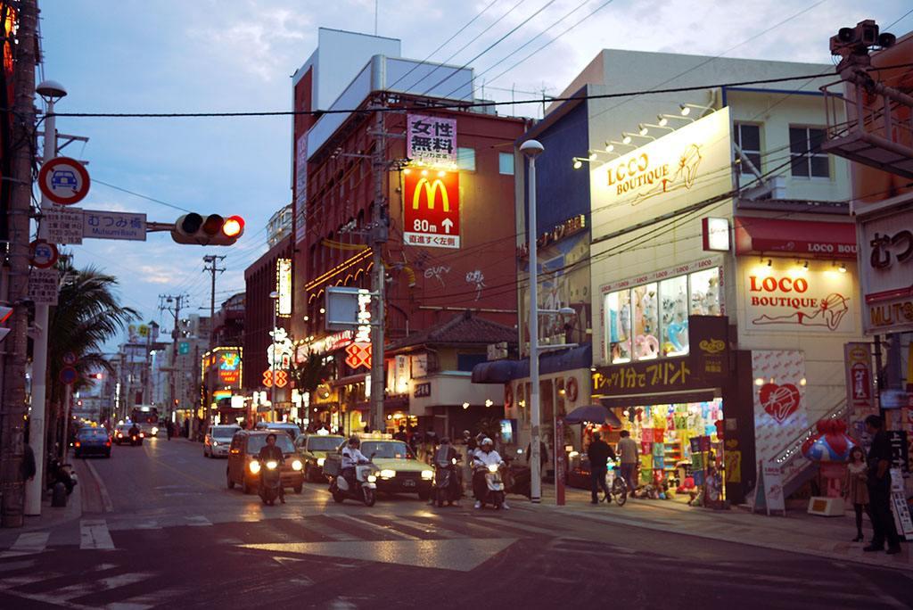 """日本人思想传统,但为何""""不婚族""""女性激增?称:有一点"""""""