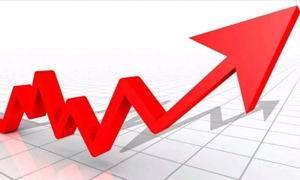 欧司朗与AMS谈判、太龙照明涨停、美国照企涨价10%