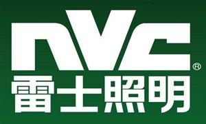 KKR并收购雷士照明中国照明业务多数股权