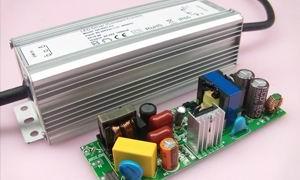 LED驱动电源的技术参数
