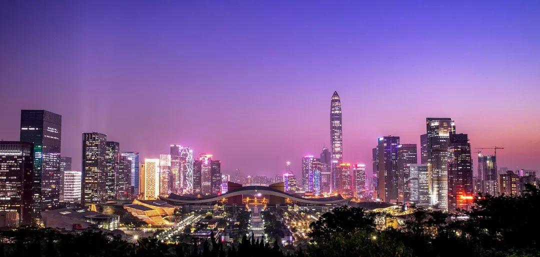 2022年各城市经济总量_泰国经济各产业占比图