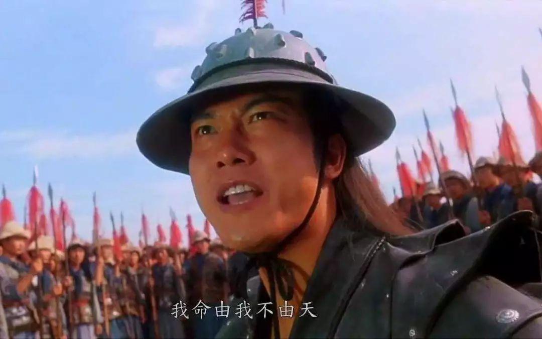 """哪吒逆天改命,雷军顺势而为!小米问鼎印度手机市场""""王座"""""""