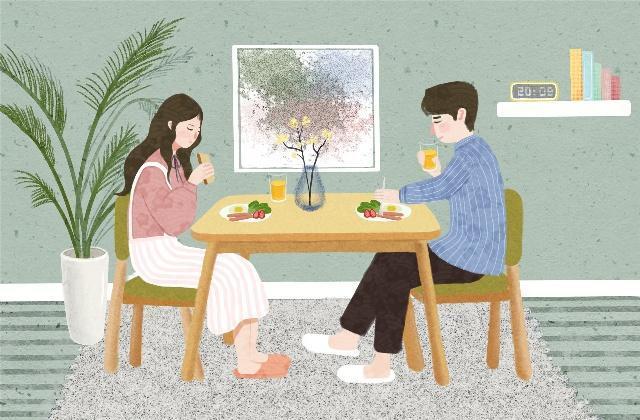 """<b>男人背叛婚姻后,把""""情话""""误发给妻子,虽然撤回了,但已经晚了</b>"""