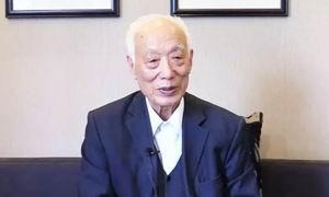 李广安:四大重点科技项目,推动行业科技进步中的贡献