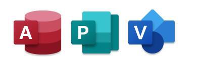 每月频道渠道获Office新版:现支持图标搜索的照片 - 4