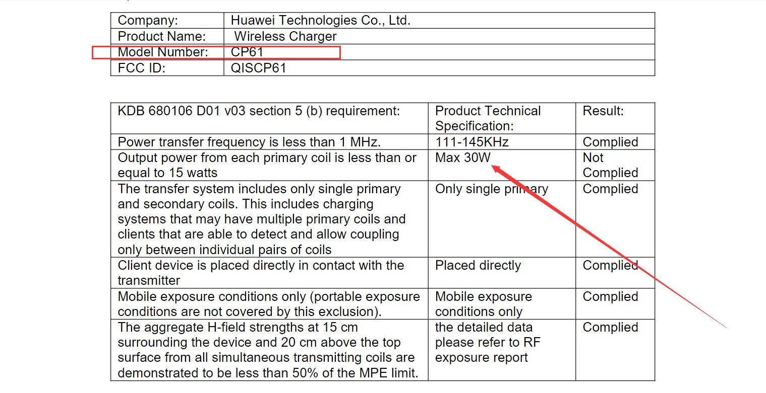 「科技V报」vivo NEX新机曝光屏占比超高;华为Mate 30系列支持30W无线充电?-20190815-VDGER