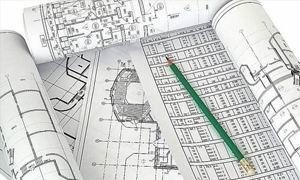 零基础学CAD:如何快速统计灯具数量?