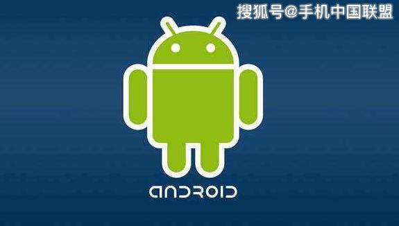 段永平:谷歌利用免費模式,間接從Android手機獲利