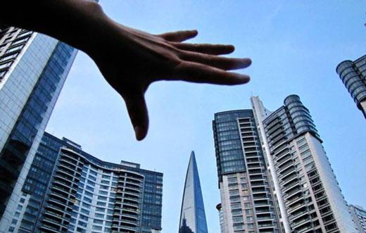 7月份70城房价出炉,20个城市二手房价格下跌,是什么信号?