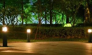 木咖照明将成为科德亮照明集团进军户外照明的强势品牌