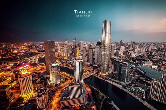 今年上半年江西、天津和重庆GDP列十六至十八位,都超万亿人民币