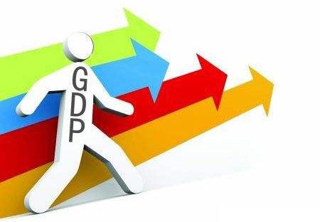 常州人均GDP:2019常州人均GDP,常州人均gdp全国排名