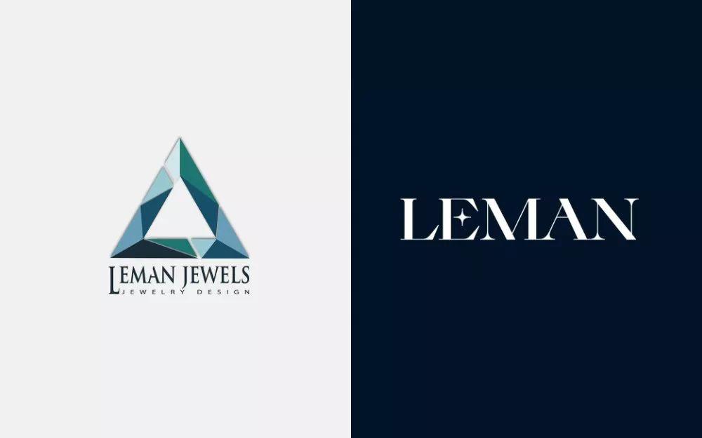 高端珠宝品牌形象设计