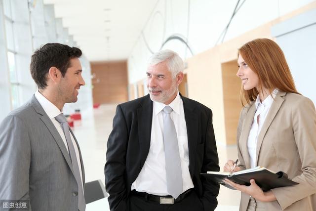 做销售,就没有说服不了的客户,关键看你怎么做