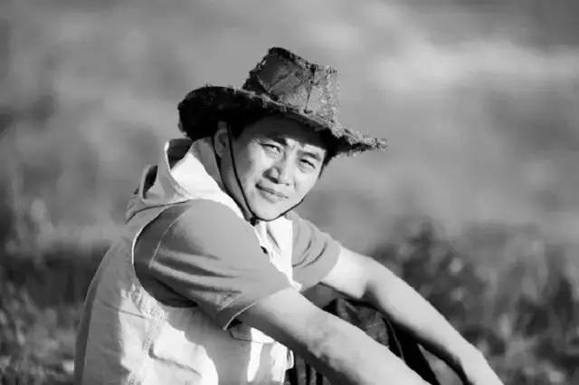 实力派青年画家李兴旺山水画赏析——胸有沟壑生逸韵 笔含墨趣写苍郁