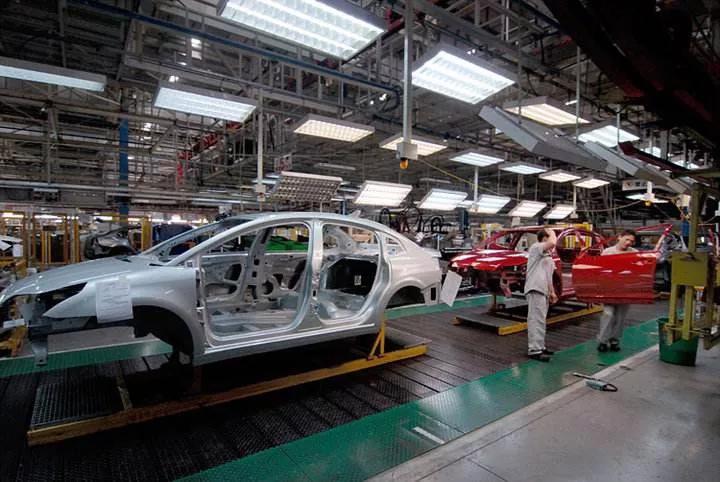 3个月自燃事故频发 新能源汽车起火报告发布