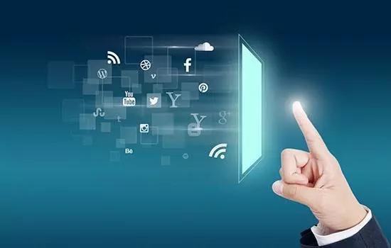 什么是企业网站建设?网站建设的常见要素有哪些?
