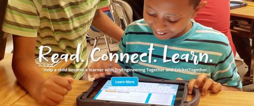先声智能引入美国百年儿童经典读物蟋蟀童书,进一步升级技术+内容综合服务体系