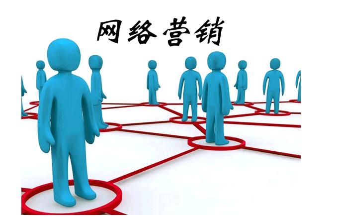 优秀的企业网络营销方案要满足什么?不可或缺这四方面