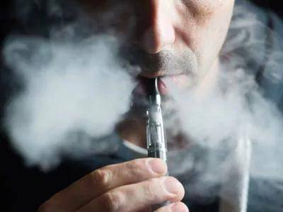 重磅!2020年1月起阿联酋将对含糖饮料和电子烟设备征税