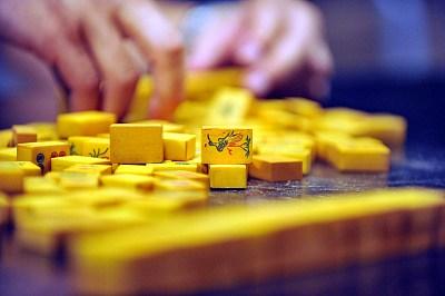 棋牌游戏开发做到哪些才能吸引客户