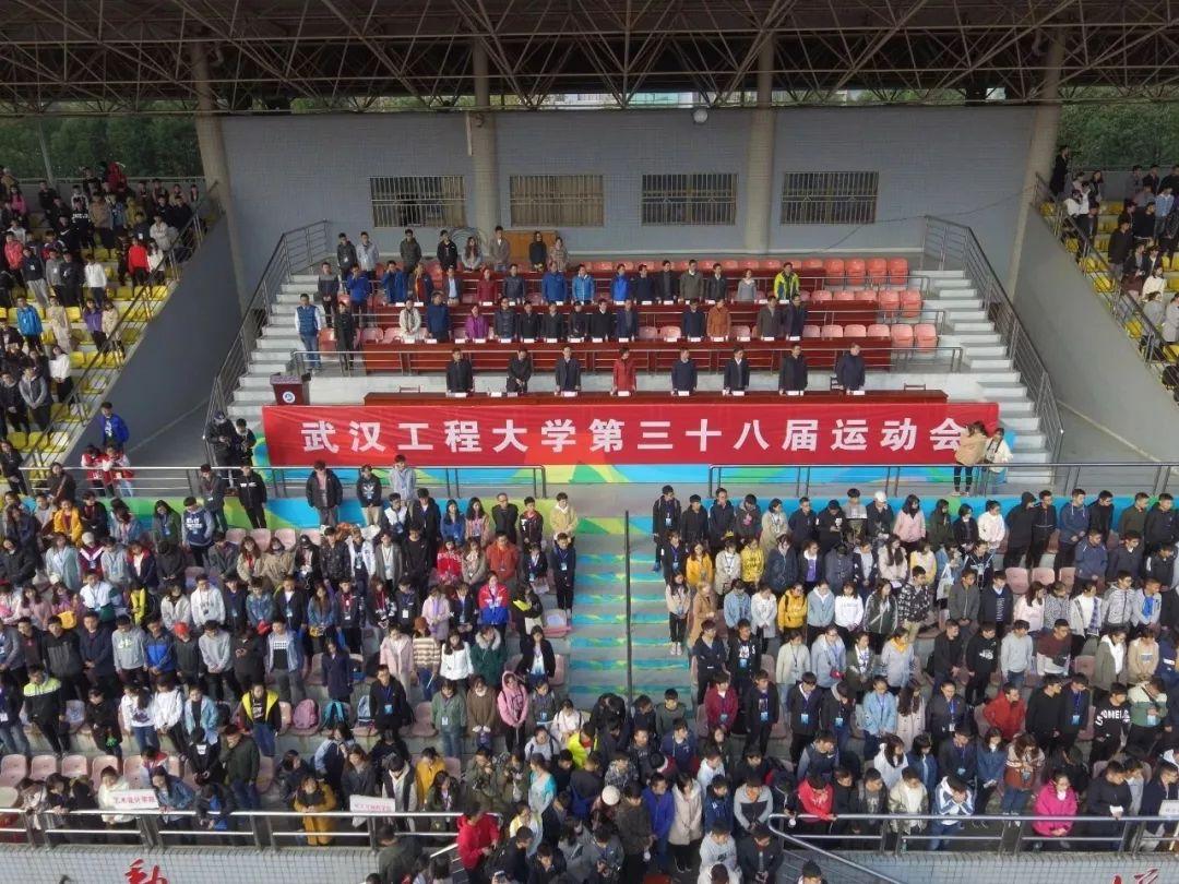 武汉工程大学自考本科助学班必修和选修
