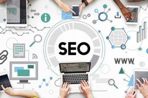 网站架构的修改对SEO排名和用户有什么影响?