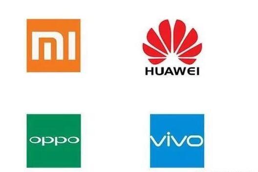 小米OV互传联盟排斥华为 以后中国市场只有两个品牌
