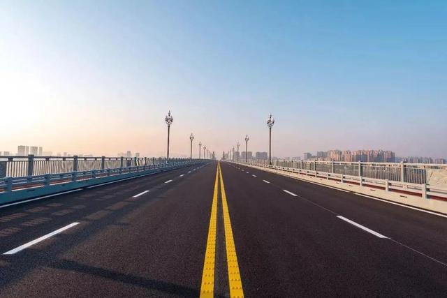 江苏年内取消高速省界收费站,打造无省界高速公路!
