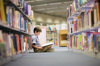 儿童读书APP开发,丰富孩子的阅读体验