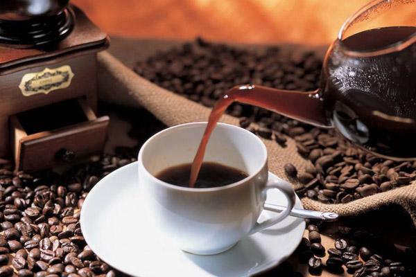 捷佳咖啡加盟费多少钱?创业开一家捷佳咖啡能赚钱吗?