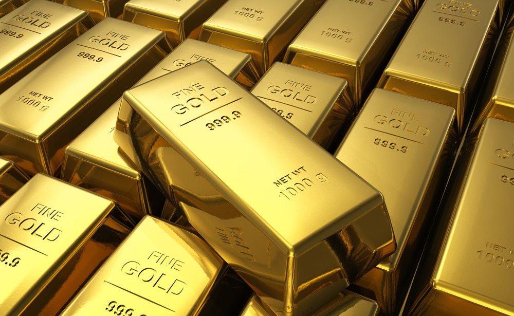 上海华通铂银交易市场有限公司-7月会议纪要深度解读