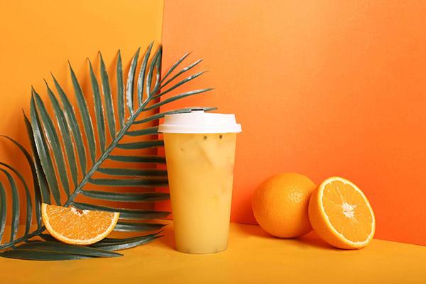 吉满杯加盟需要多少钱?创业开吉满杯奶茶能行吗?