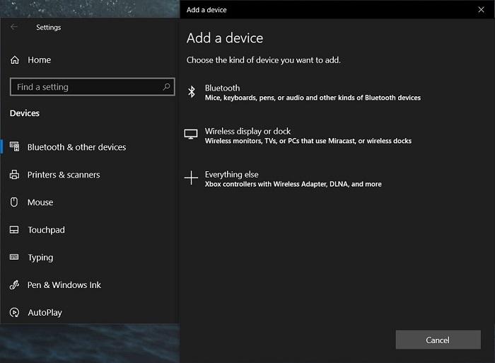 微软证实KB4505903或导致Win10蓝牙设备故障的照片 - 2