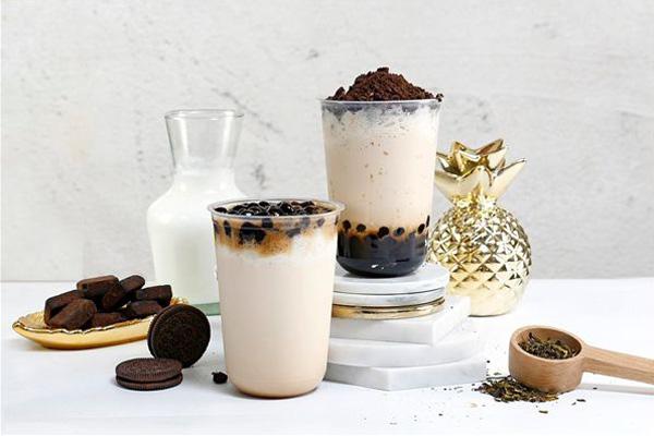 東西家的私房奶茶怎么樣?創業開家東西家的私房奶茶好嗎?