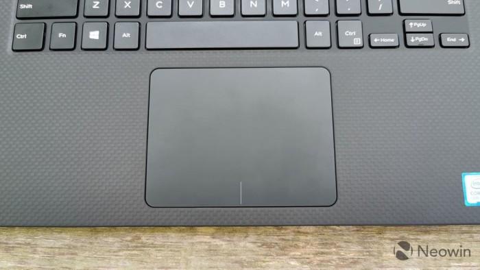 2019年款戴尔XPS 15详细评测:接近完美的笔记本的照片 - 14