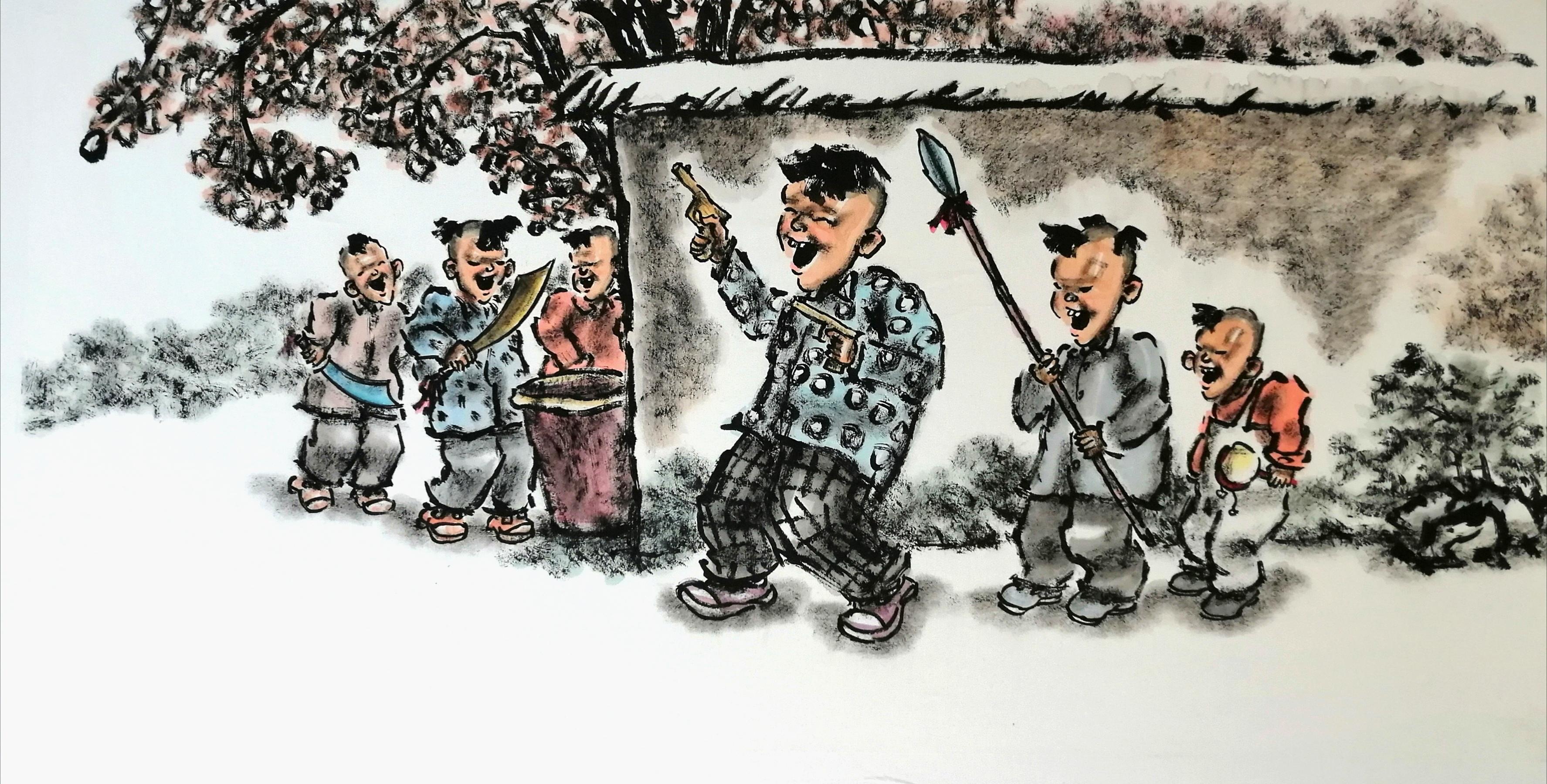 巧手匠心铸精品――专访河南省工艺美术大师薛小飞