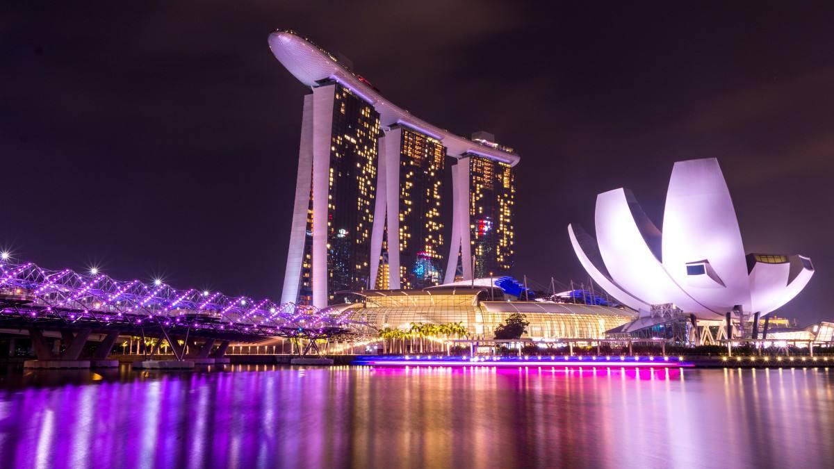 香港与澳门经济总量对比_香港澳门回归图片