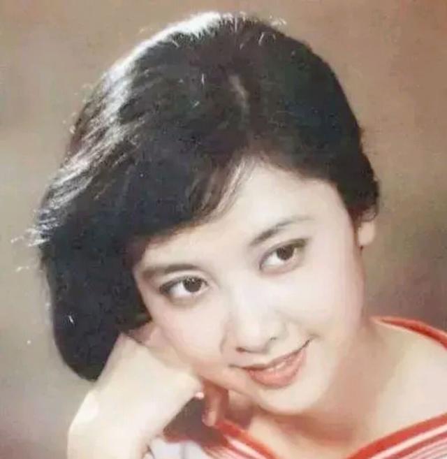 朱琳:一个不可重现的巅峰,永远的女儿国国王_唐僧