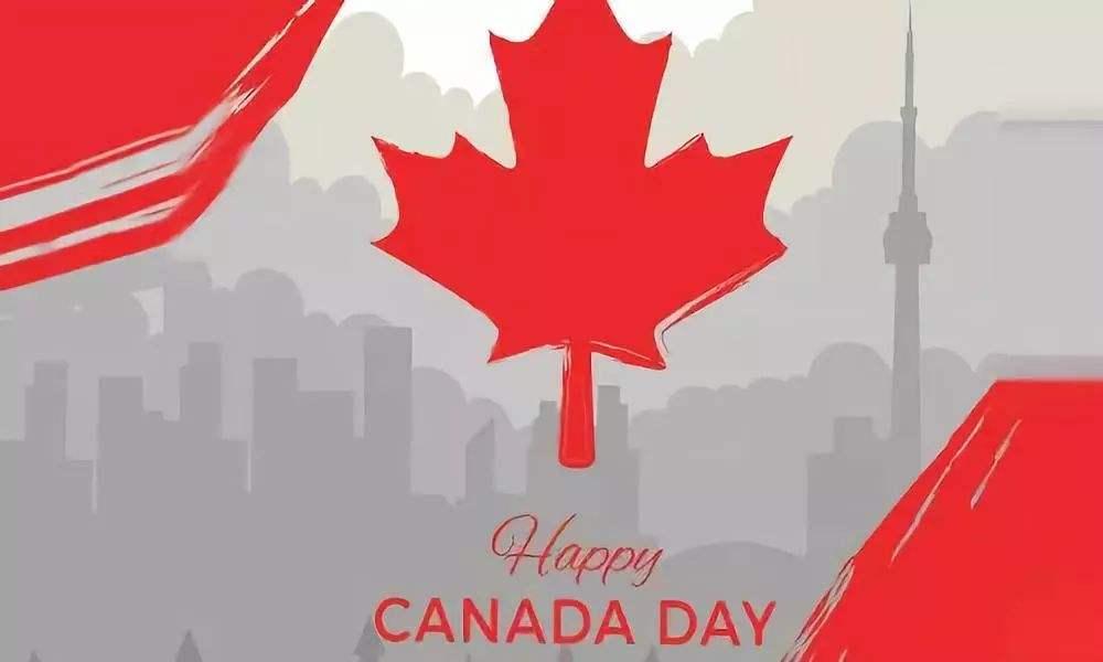申请安省雇主担保移民多久能登陆加拿大?